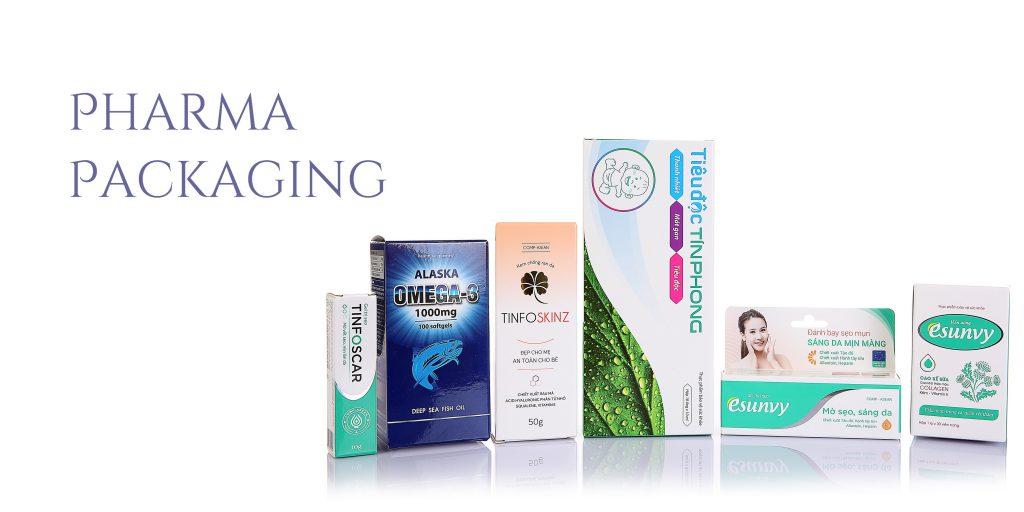 pharma packaging UP (1)